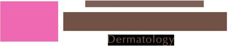 押田皮膚クリニックロゴ