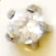 earrings02