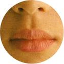 herpes01