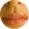 herpes02